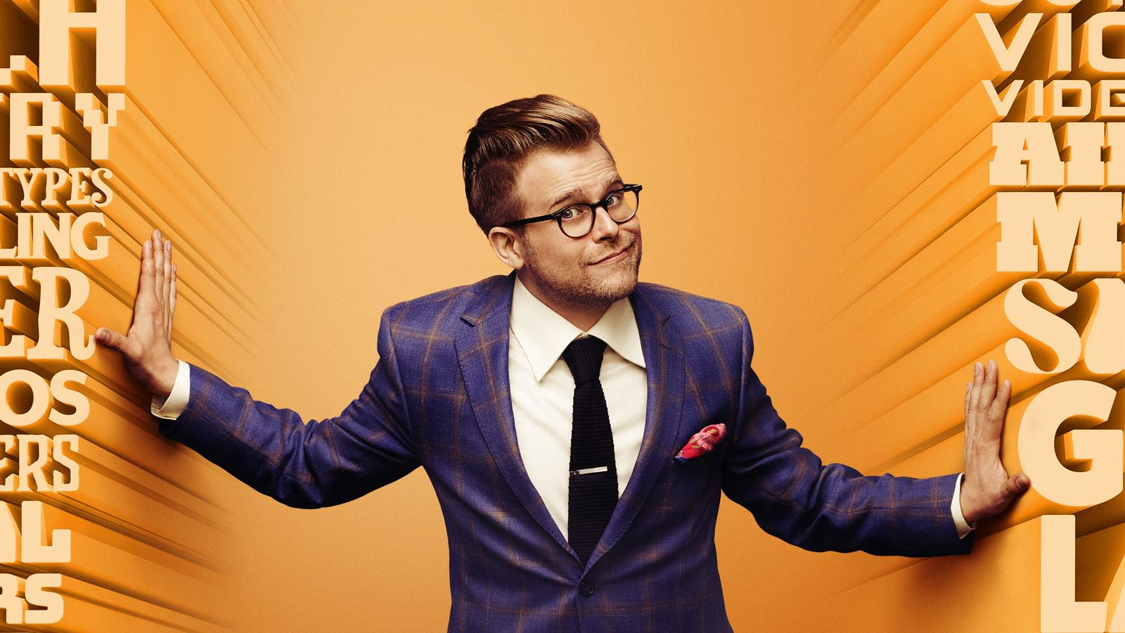 Adam Ruins the Internet truTVcom 1600x900