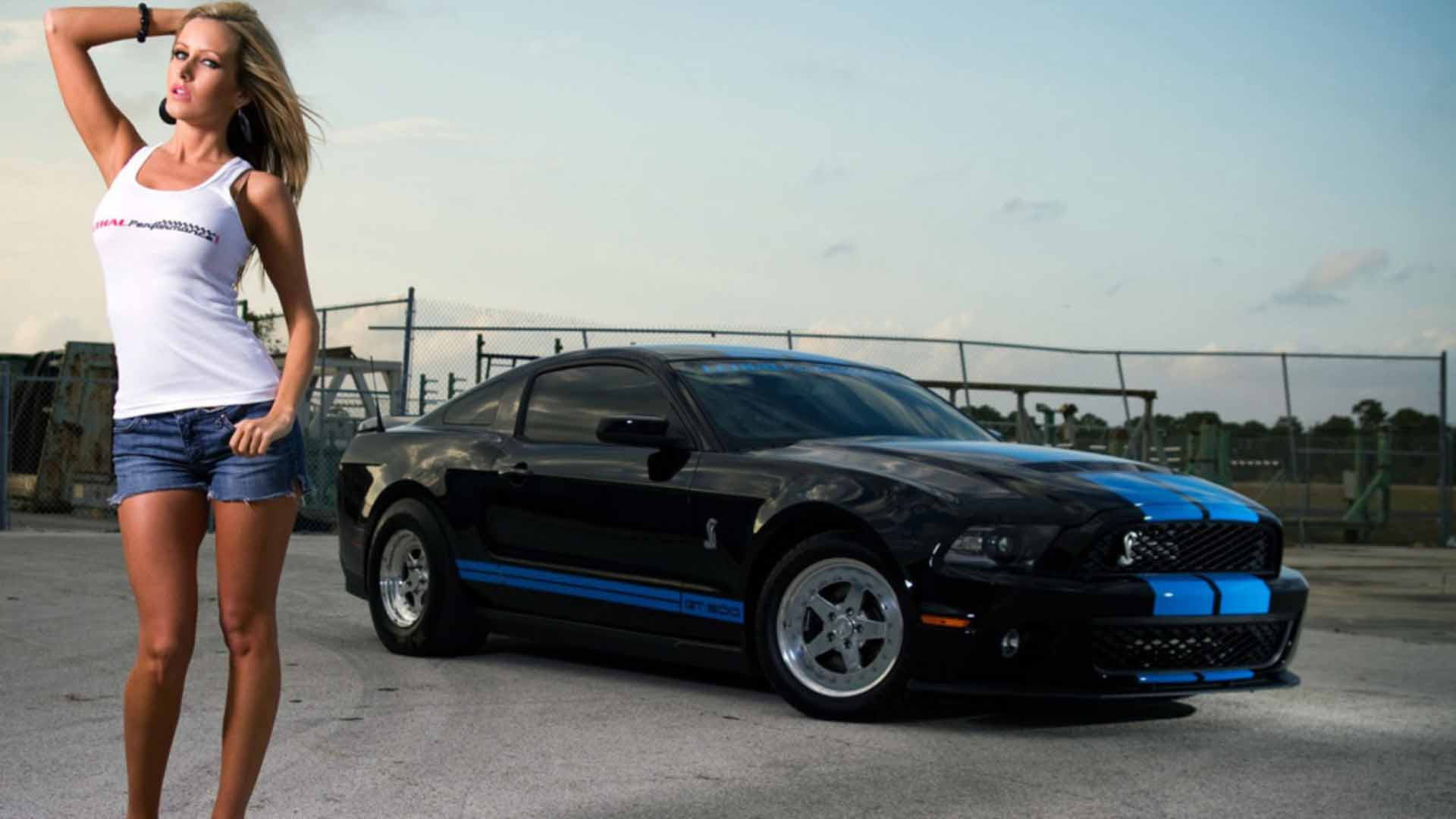 Beautiful Wallpaper High Quality Mustang - 6PcfJv  Best Photo Reference_164299.jpg
