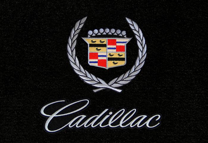 Cadillac Logo Wallpaper Hd Cadillac logo1png 700x482