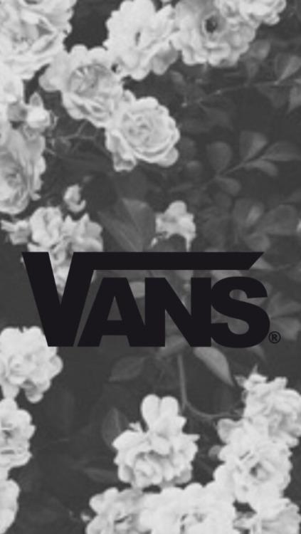 50 Vans Wallpaper Tumblr On Wallpapersafari