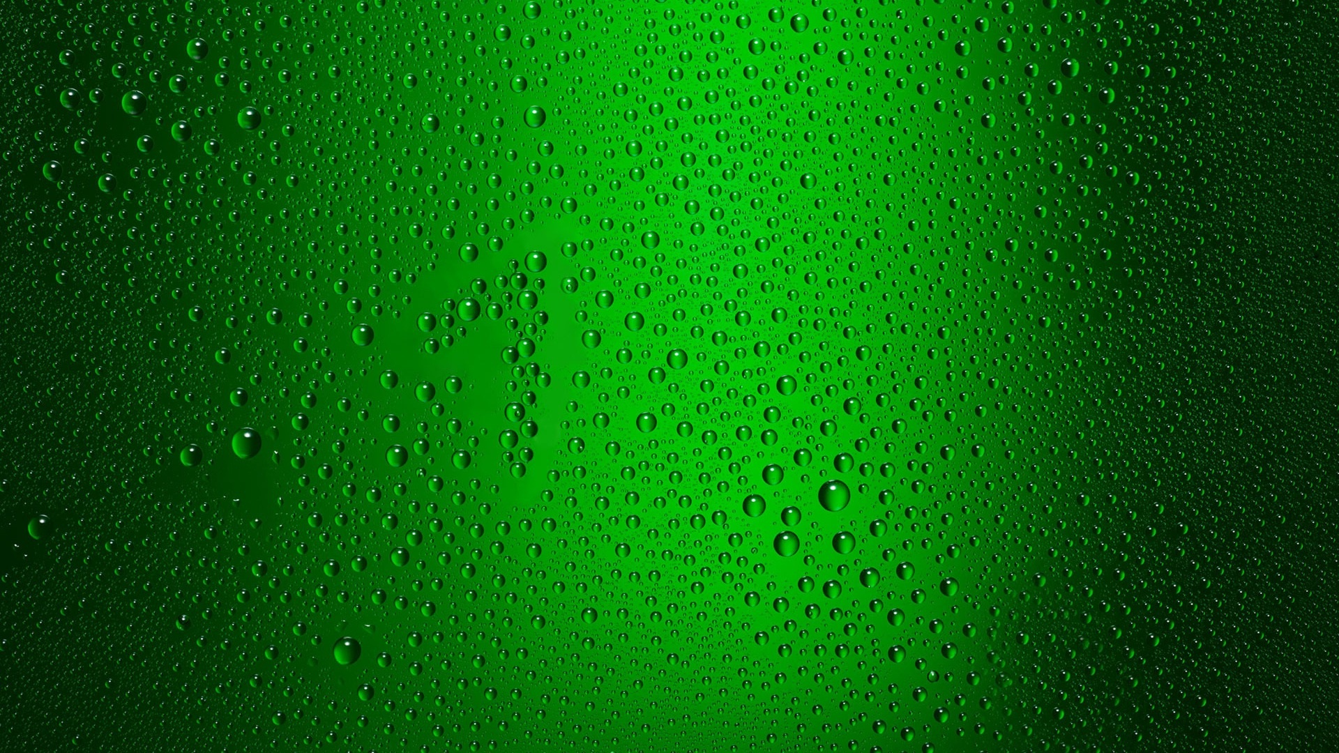 solid colour wallpaper iphone 5