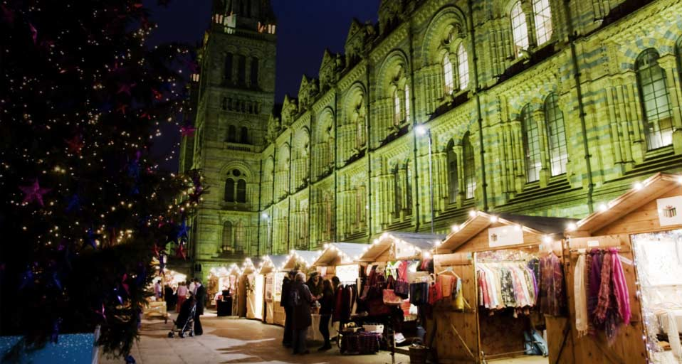 Bing Images   Christmas Market   Christmas Market outside the Natural 958x512