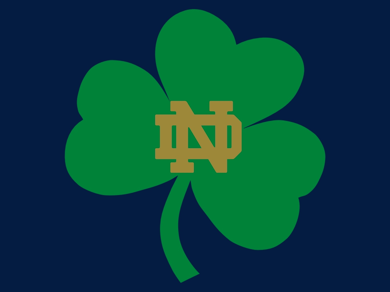 Irish Envy Notre Dame Football Discussion Outside The Lines The 1365x1024