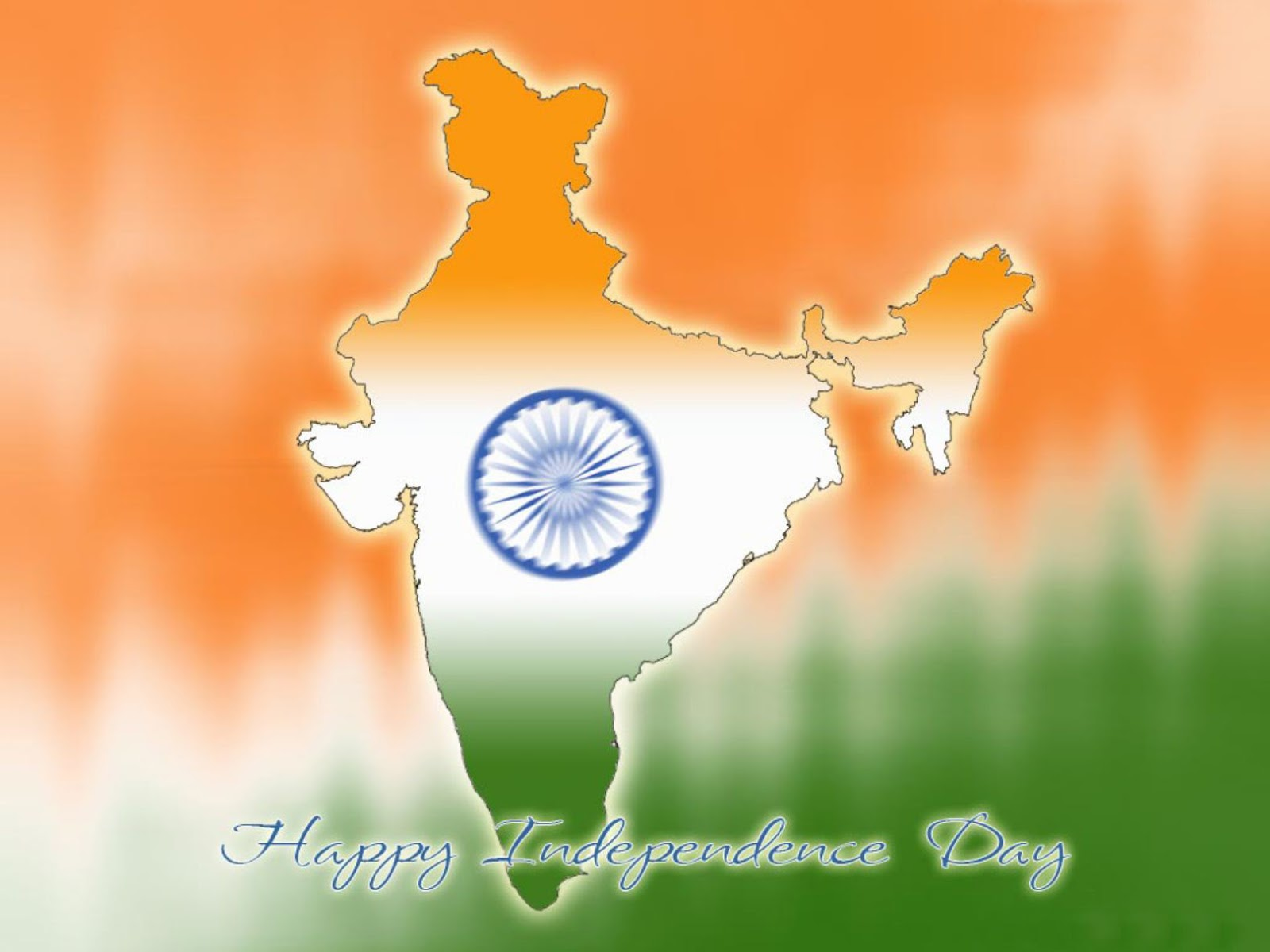 15 August Independence day of IndiaIndia historyfull hd wallpapers 1600x1200