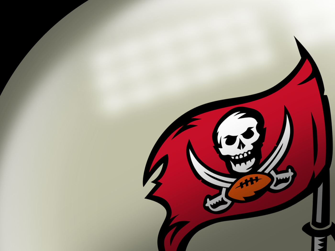 Buccaneers Wallpaper Tampa Bay 1400x1050
