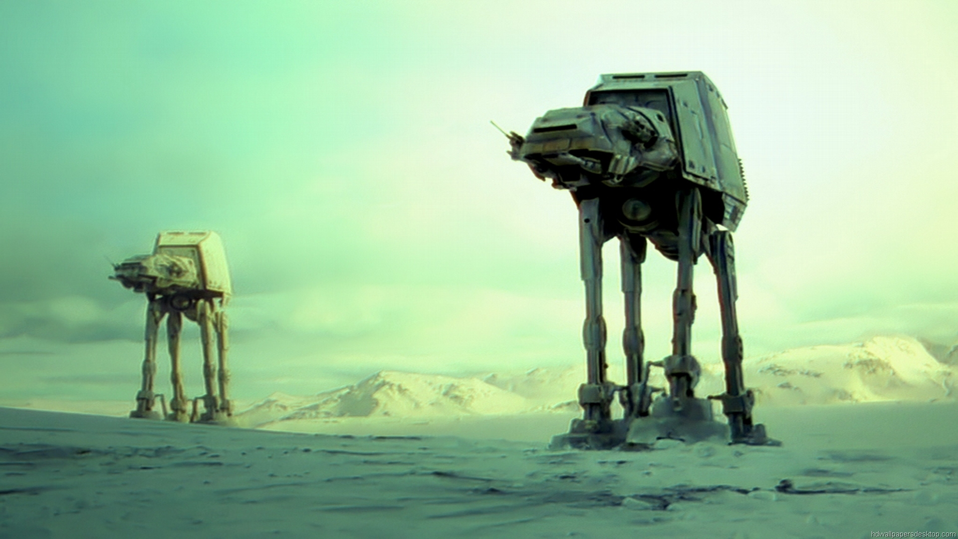 Star Wars Full HD Wallpaper 1080p Desktop starwars v imperial 1920x1080
