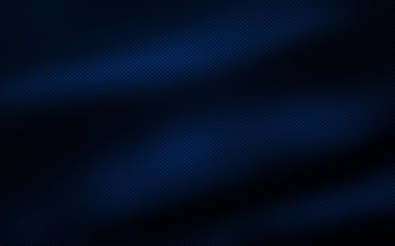 Carbon Fiber Wallpaper and set the HD Wide Retina or 4K wallpaper 800x500