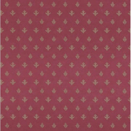 Majestic Burgundy Wallpaper 500x500