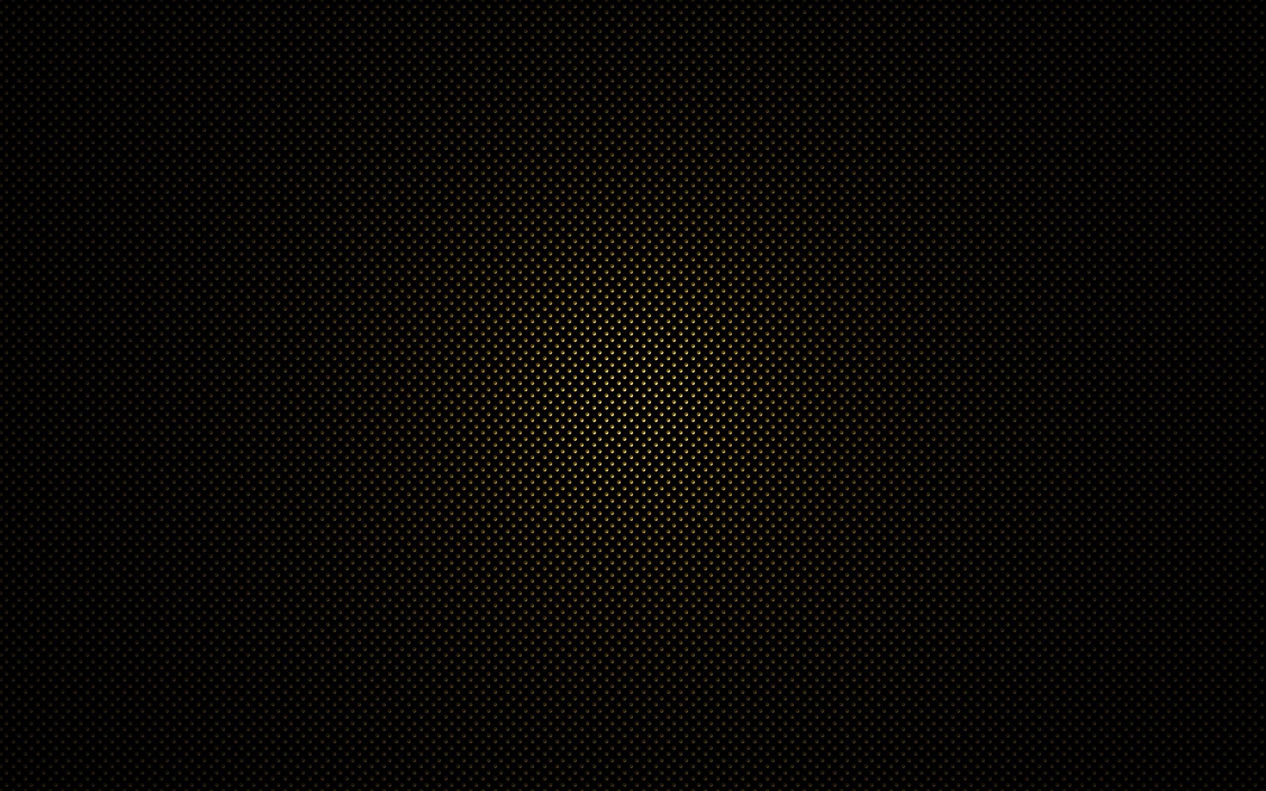 macbook retina wallpapers chainsmokers - photo #35