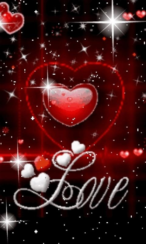 Beautiful Love Wallpapers for Mobile  WallpaperSafari