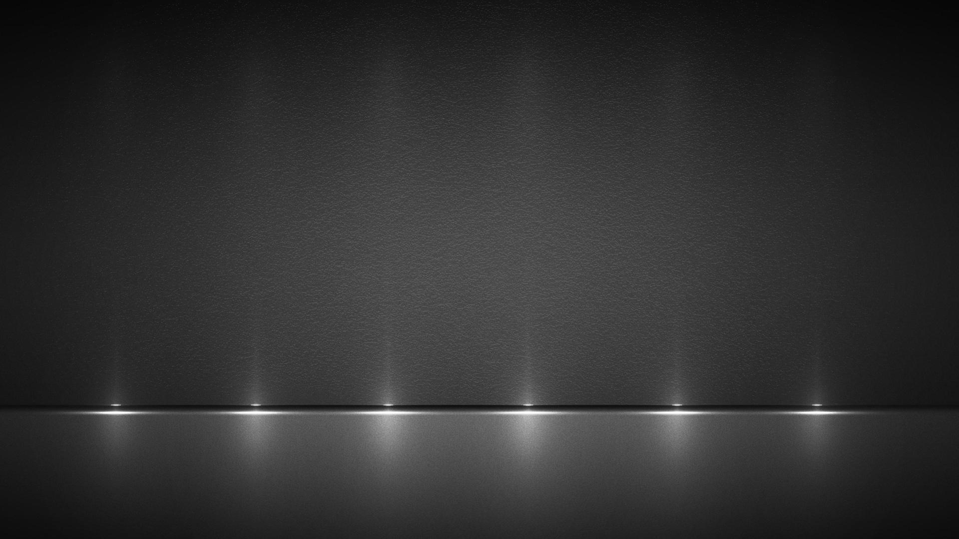 grey illumination background presentations powerpoint backgroundsjpg 1920x1080