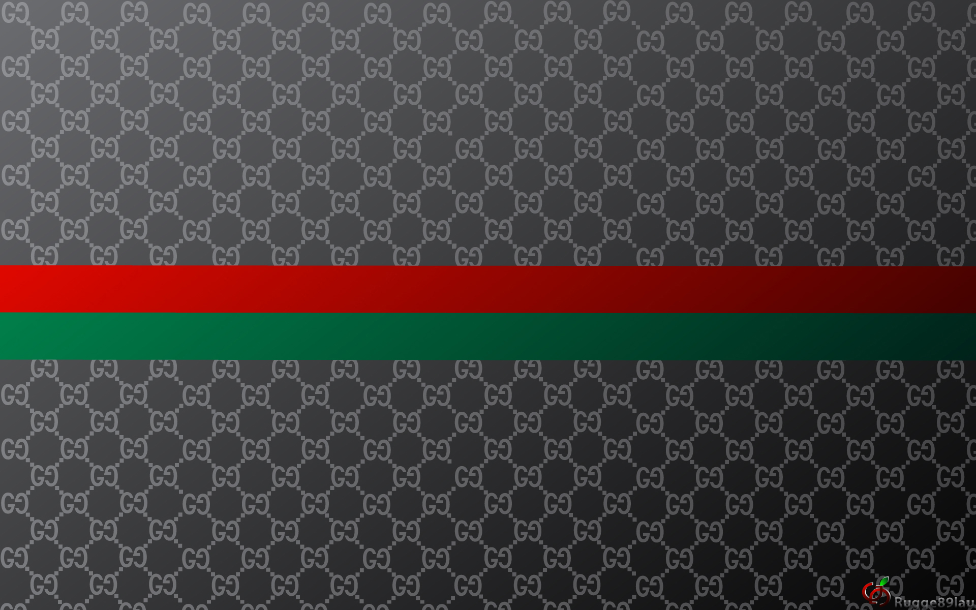 Gucci wallpaper 89086 1920x1200