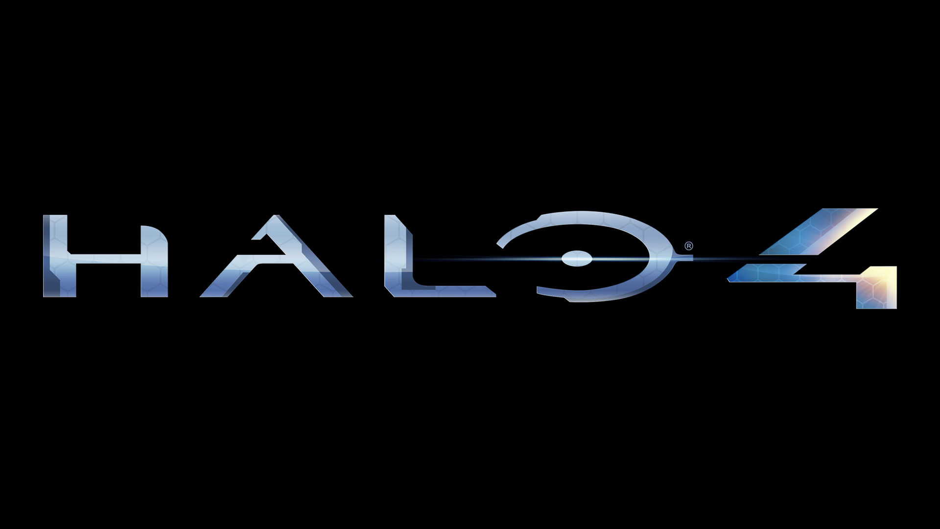 Halo 4 Wallpapers in HD 1920x1080
