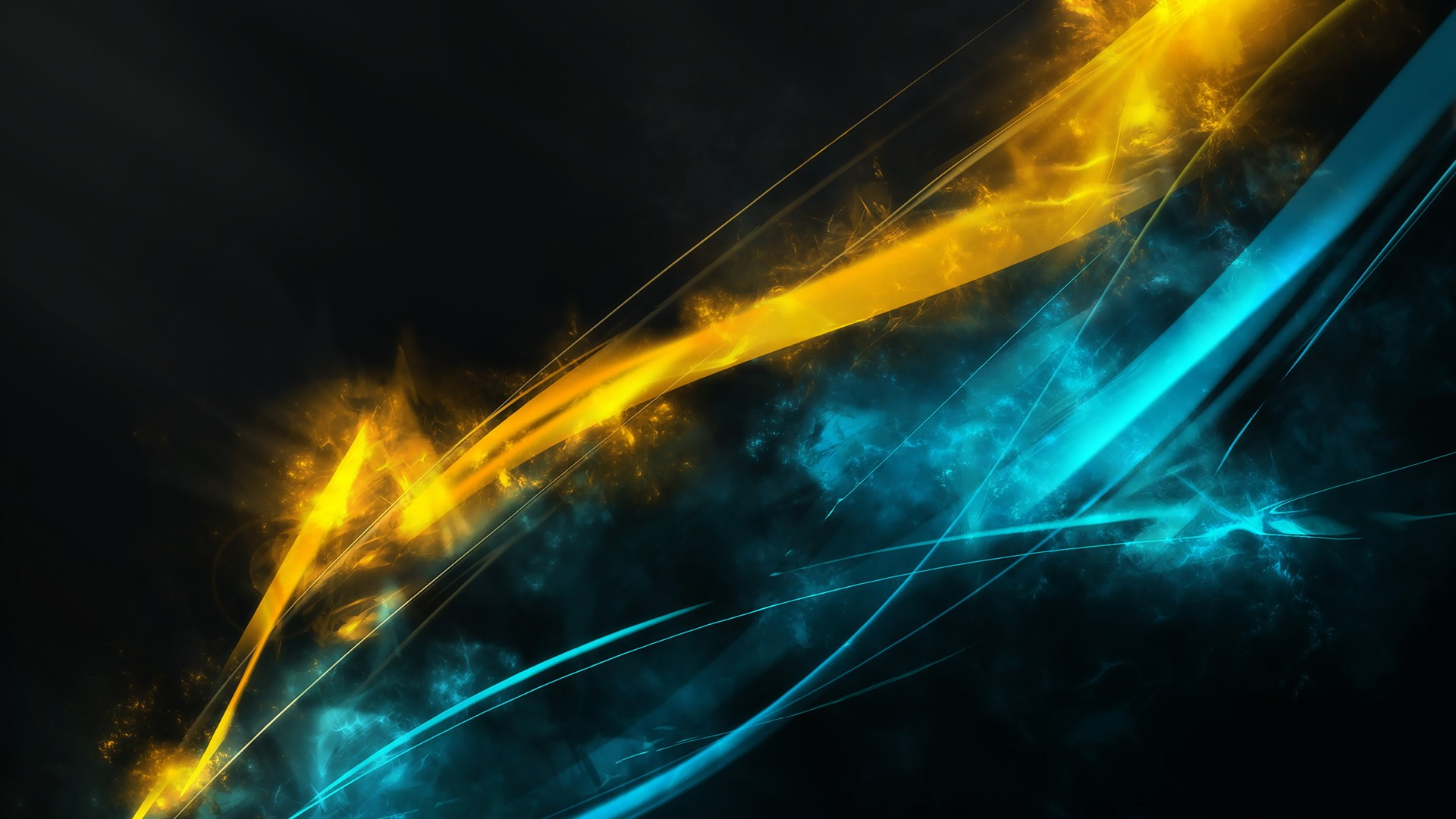 Abstract Wallpaper 1920x1080 Full HD 1080p Best HD 1920x1080