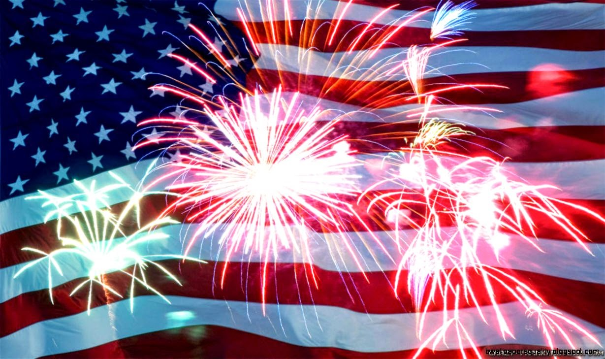 4Th July Hd Wallpapers Wallpapers Quality 1229x729