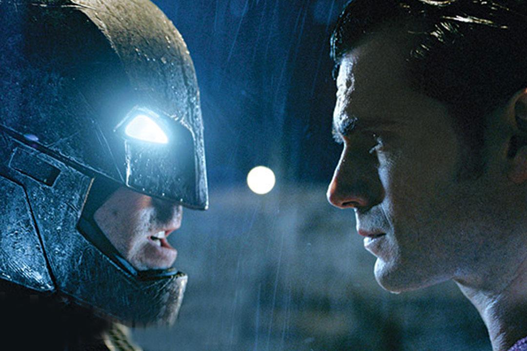 Images Batman vs Superman Movie Trailer HD Wallpapers Images 1080x720