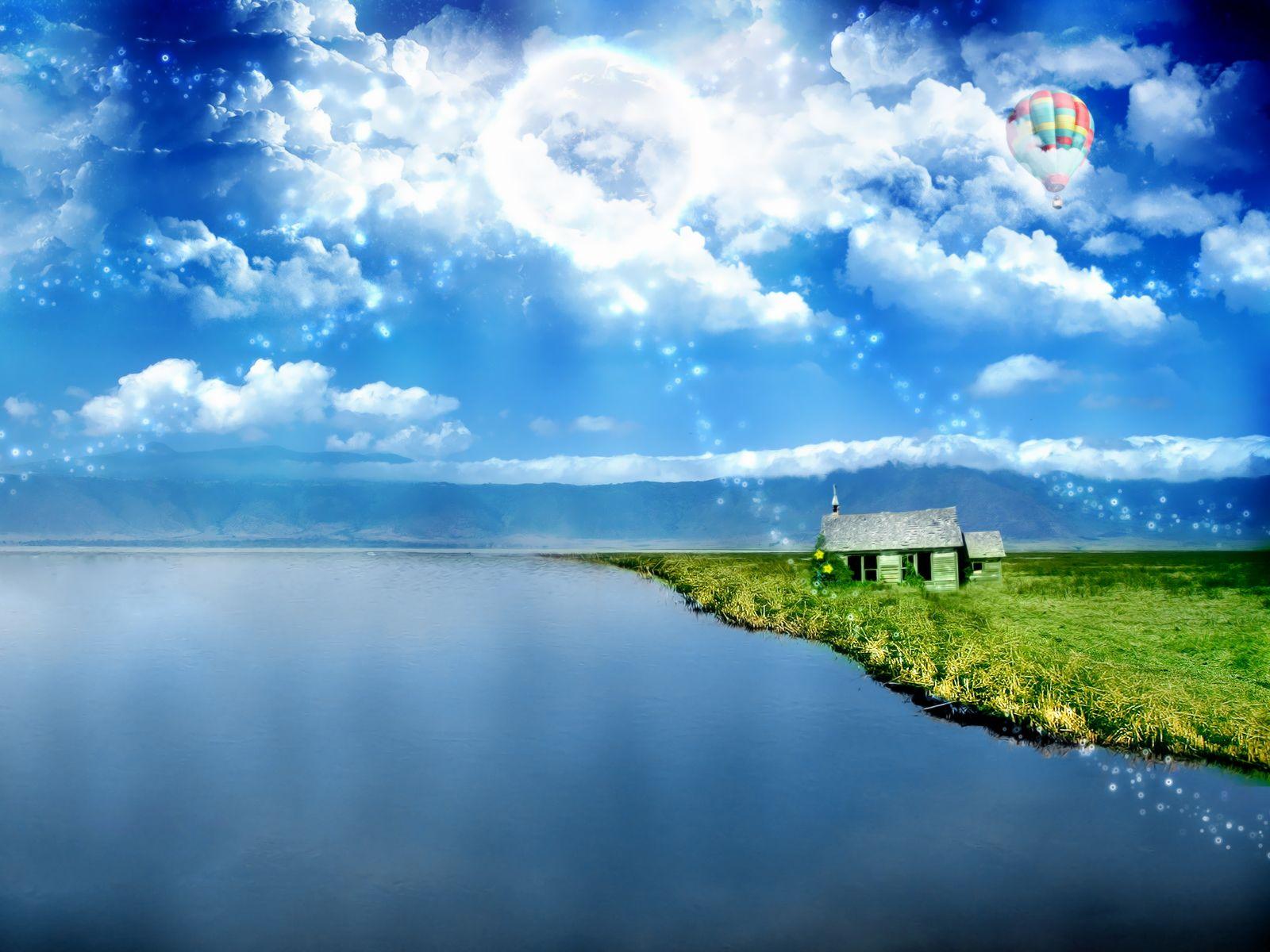 My dream world pictures Ankita Lokhande unseen photos Photos - m