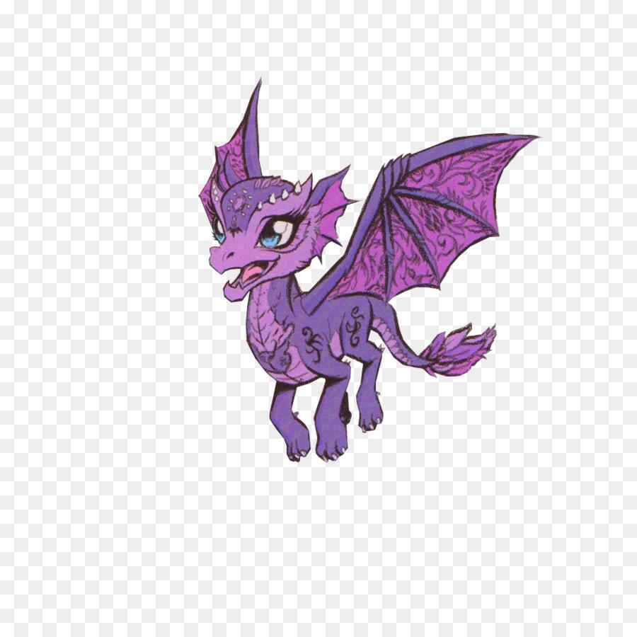 Dragon Background 900x900