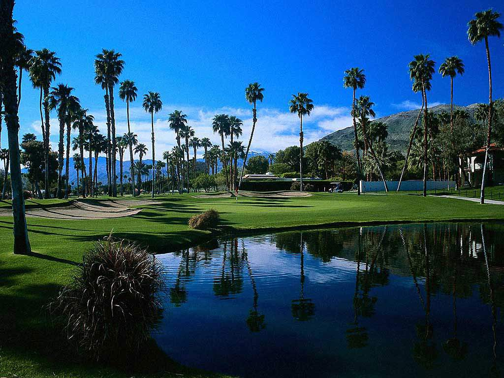Beautiful Golf Courses 3369 Hd Wallpapers in Sports   Imagescicom 1024x768