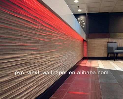 Promotional Sherwin Williams Buy Sherwin Williams Promotion Products 500x400