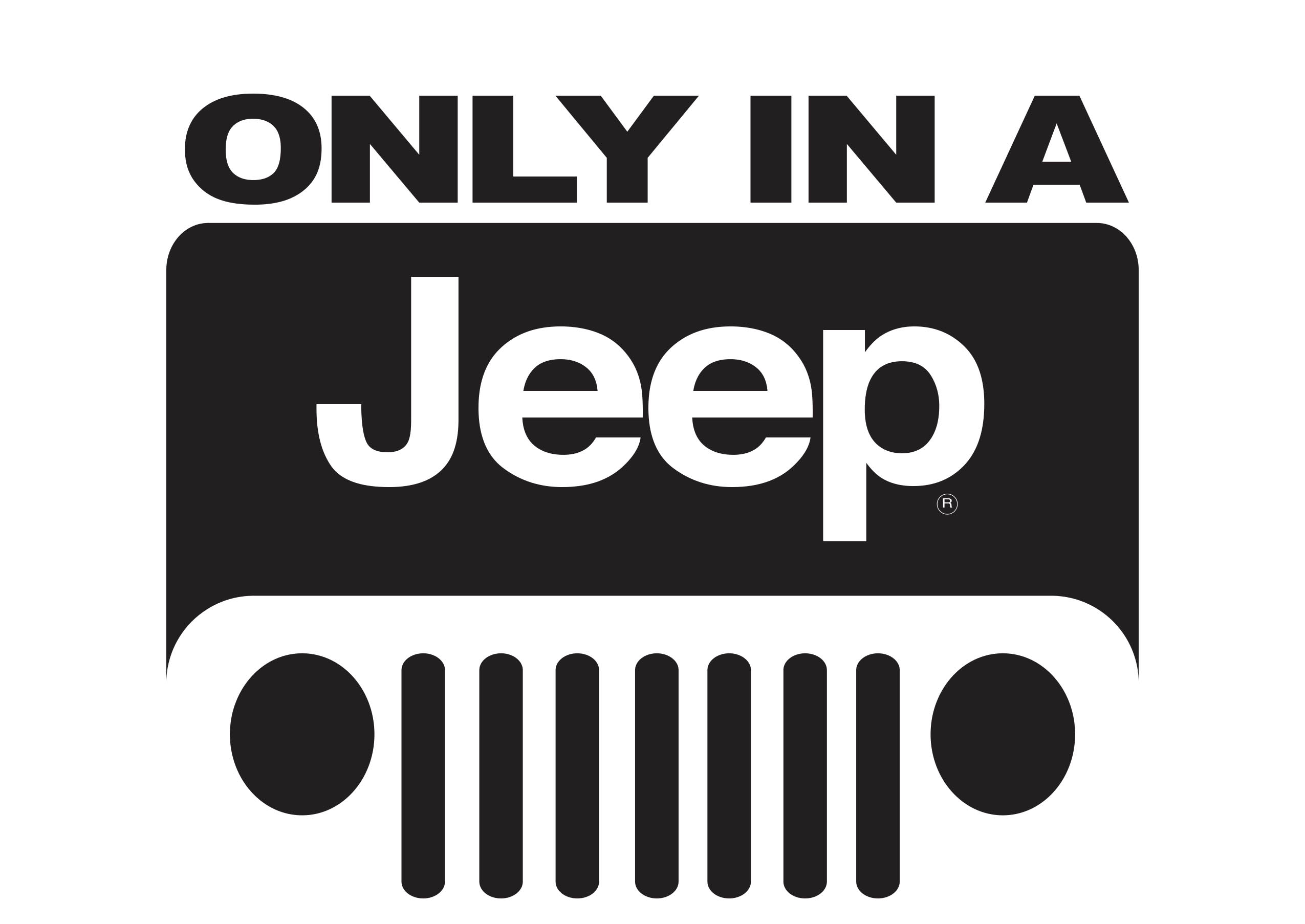Cool Jeep Logo Wallpaper Images Pictures   Becuo 2550x1806