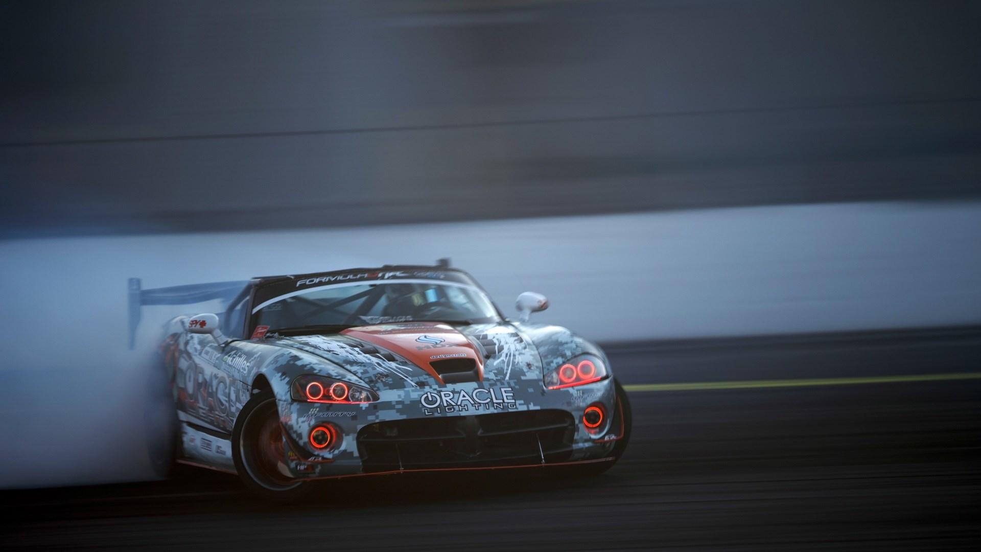 Amazing Car Drifting HD Wallpapers WallpapersCharlie 1920x1080