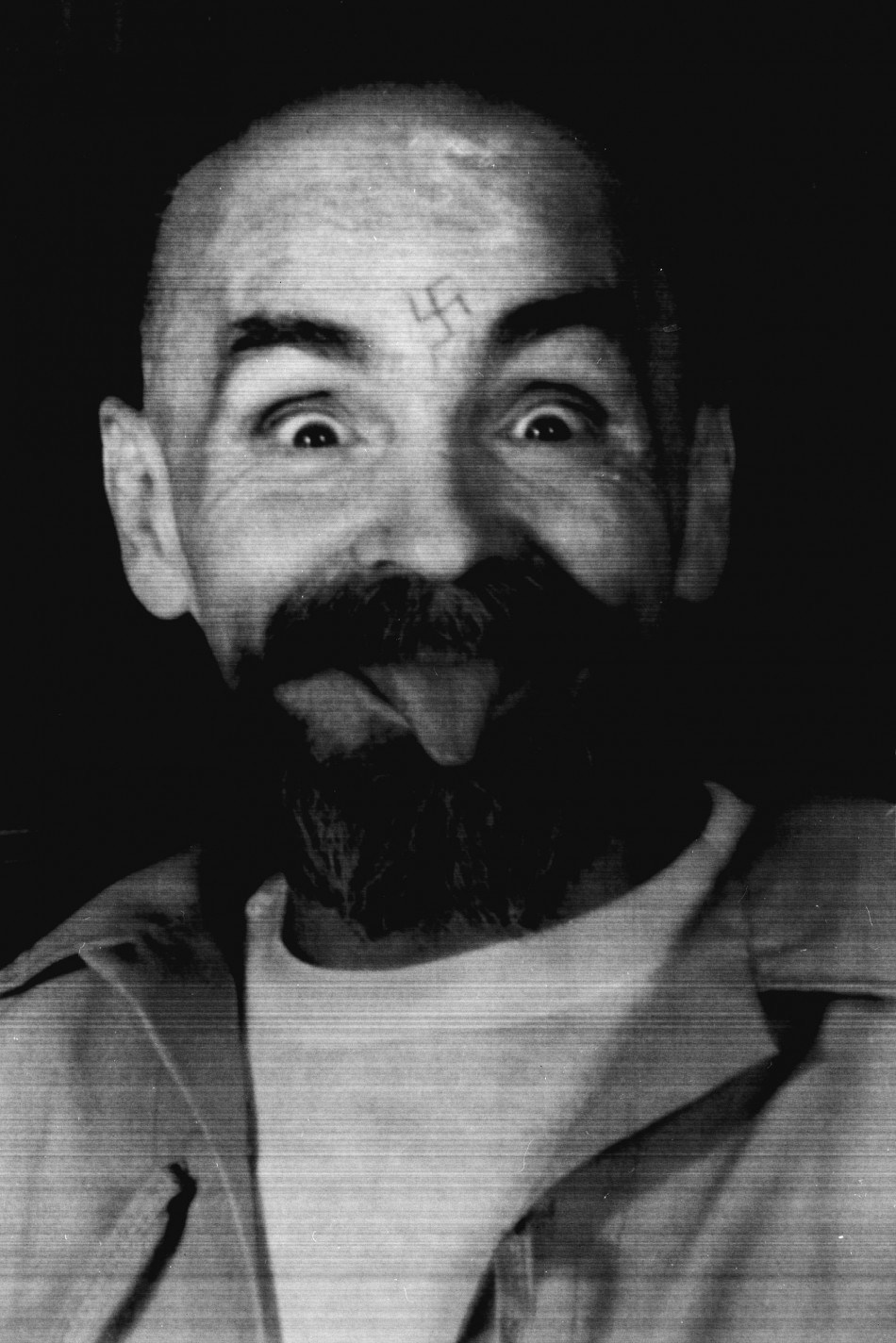a biography of charles manson one of the most sinister and evil criminals Following the recent death of charles manson - the leader of the sinister member of the family: manson most notorious criminals and life as one of.