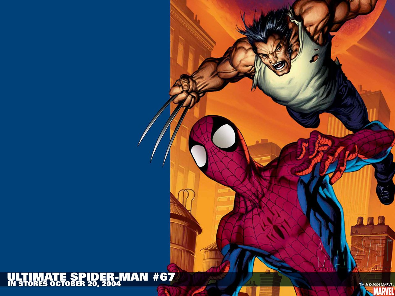Marvel hd wallpaper techmynd 57 500x375 100 Marvel Super Heroes HD 1280x960