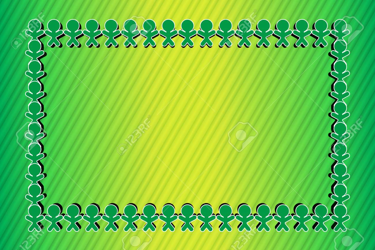 Background Material Images Messages Teamwork Unity 1300x866