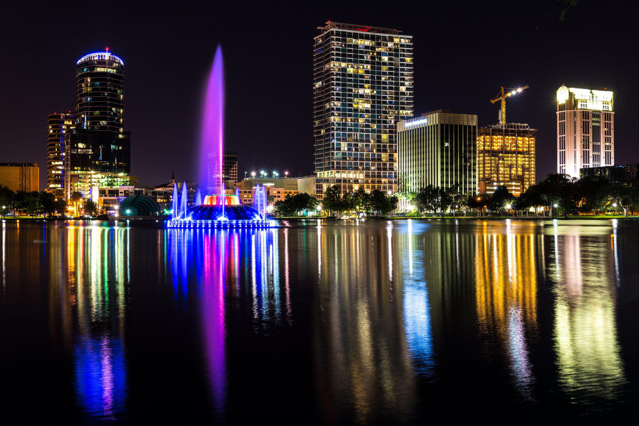 ORLANDO FL WALLPAPER   124749   HD Wallpapers   [desktopinHQcom] 2048x1367