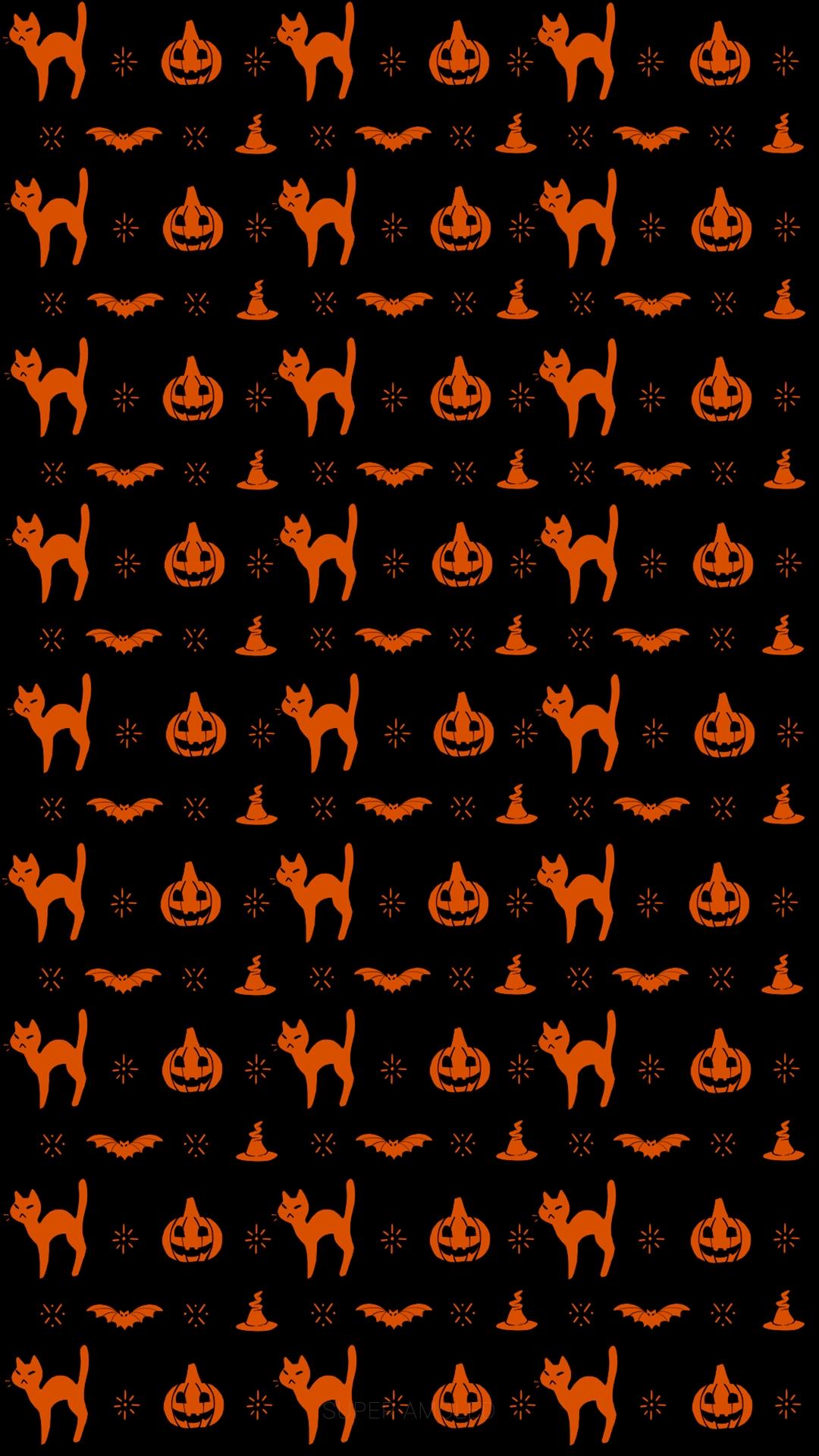 Free Download Top 10 Best Halloween Wallpapers Halloween