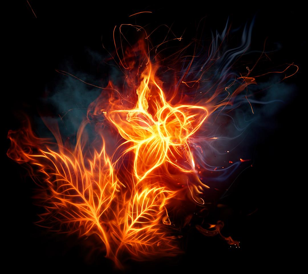 fire star 1080x960 windows phone wallpaper download 1080x960