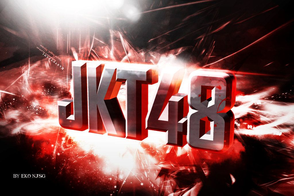 JKT48 Wallpaper Fans App   Google Play Store revenue download 1024x683