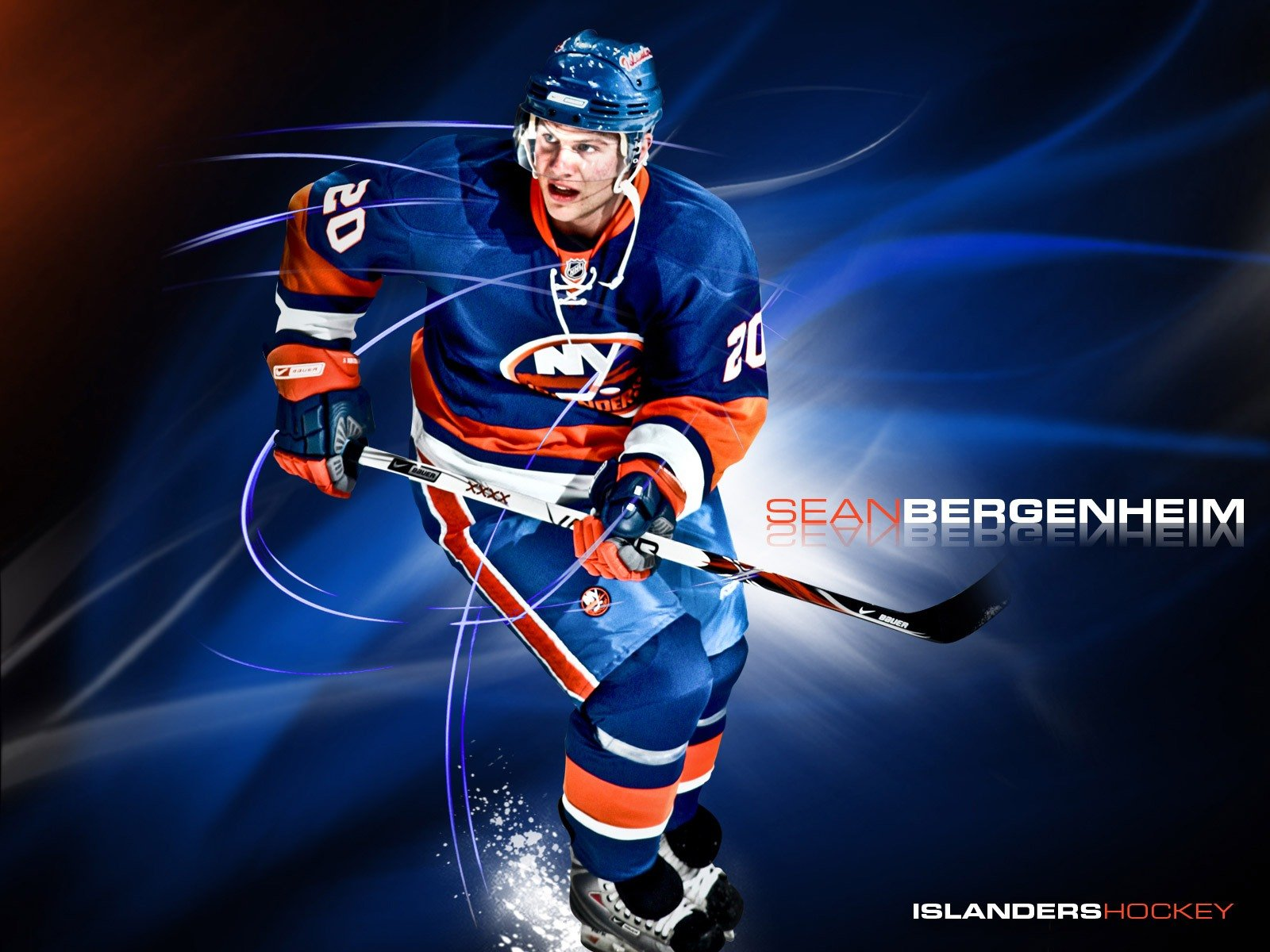 nhl desktop wallpapers 1600x1200