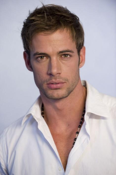 William Levy es un atractivo actor y modelo cubano nacionalizado 470x706