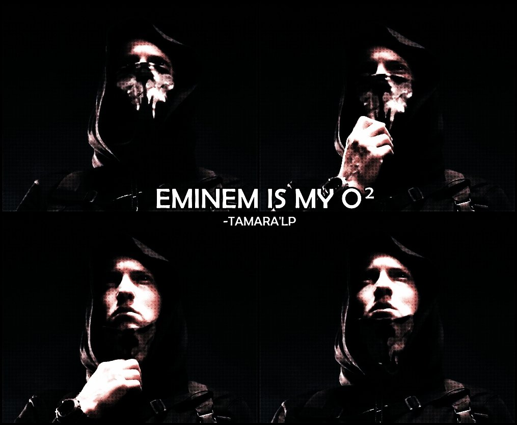 Eminem   Survival by EminemIsMyOxygen 1015x835