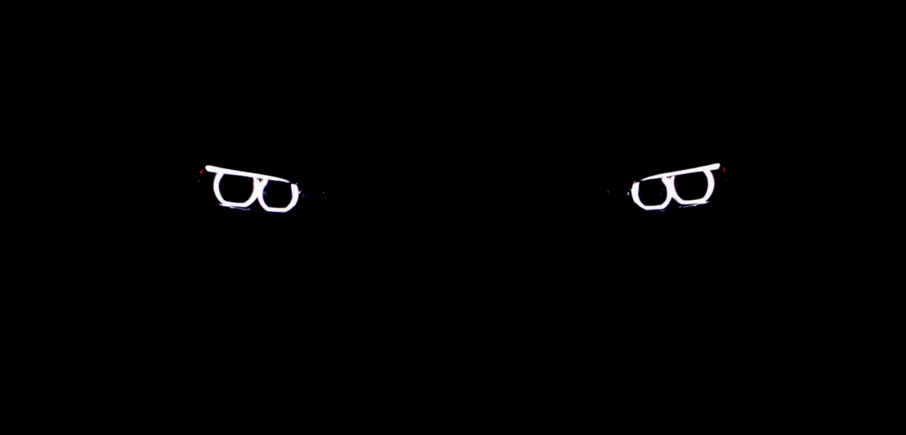 BMW M Logo Wallpapers 1776x854