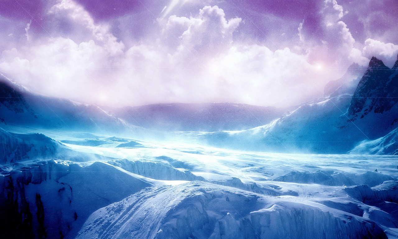 Nature Cool Hd Backgrounds Get 1280x768 pixel Popular HD Wallpaper 1280x768