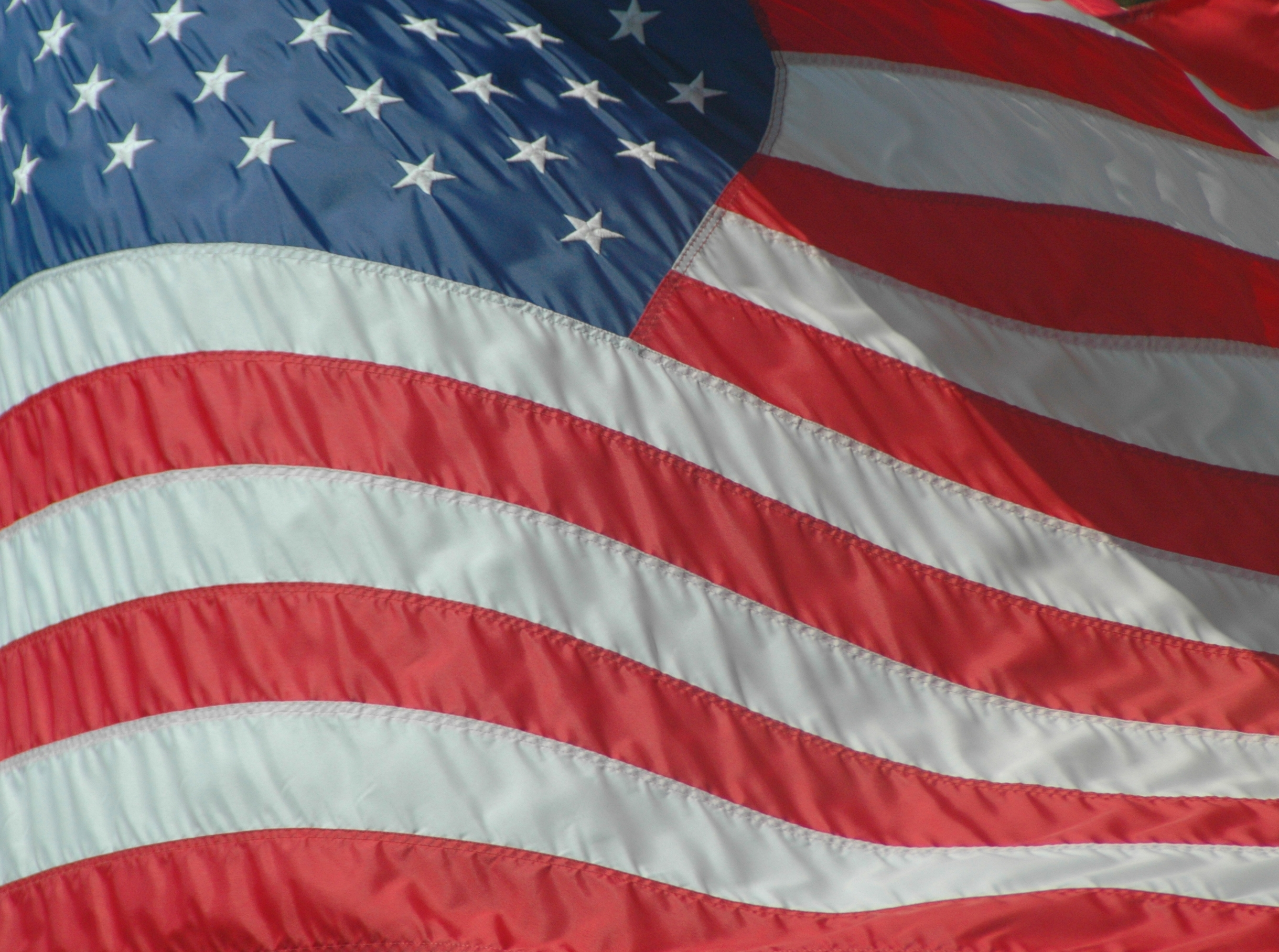 patriotic crafts and ideas president s day facts how to make patriotic 2439x1816