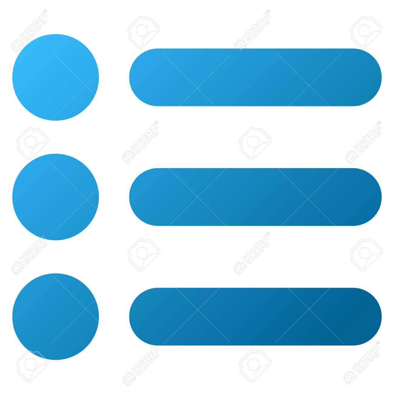 Items Vector Toolbar Icon For Software Design Style Is Gradient 1300x1300