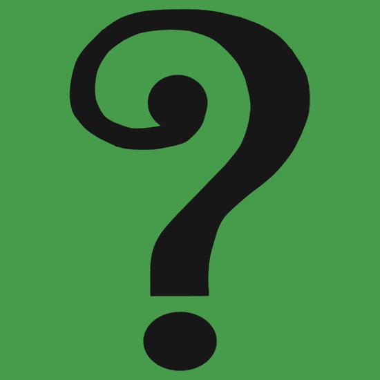 Riddler Question Mark Wallpaper The Riddler Question Mark Template 550x550