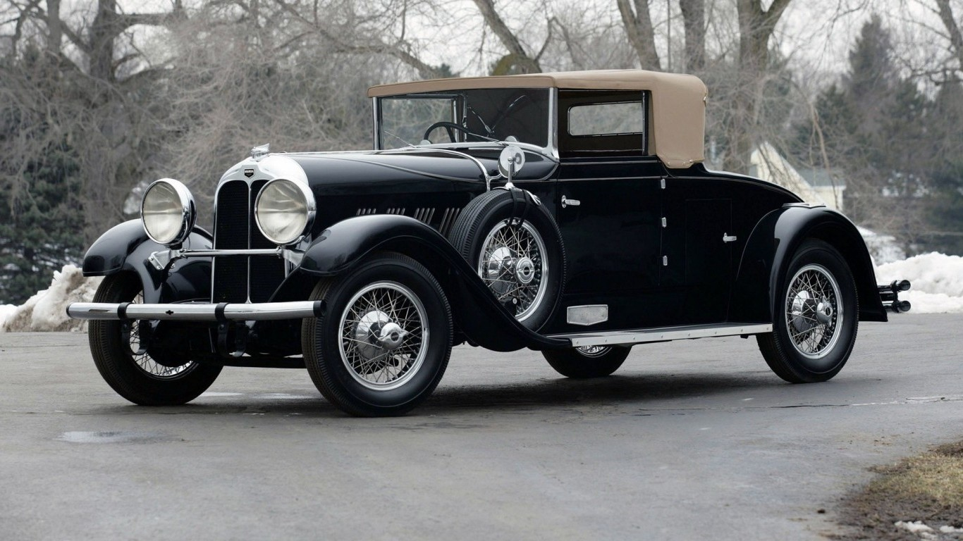 Cute Old Classic Cars Names Photos Classic Cars Ideas Boiqinfo - Classic car names and pictures