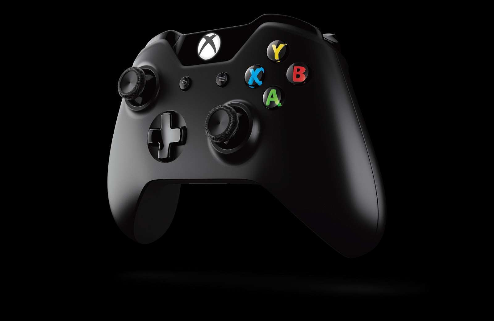 Wallpaper iphone 6 xbox - Gallery Xbox One Wallpaper Iphone