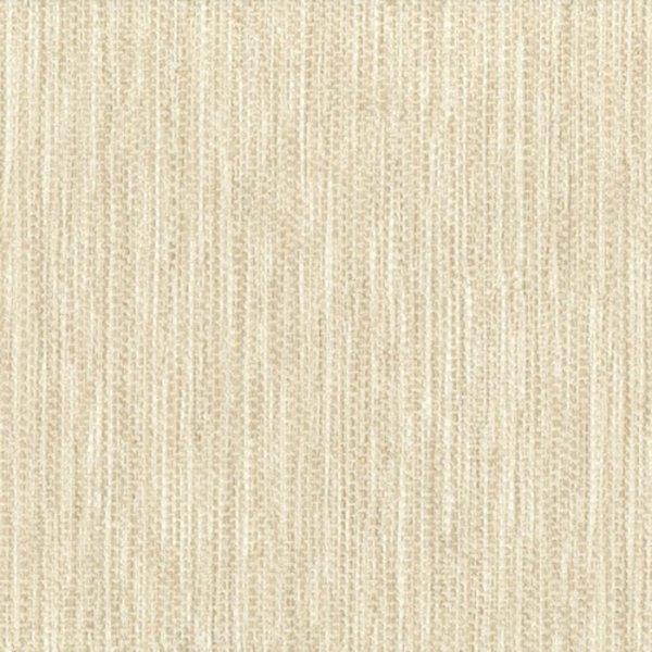 Bedroom Wallpaper Vector