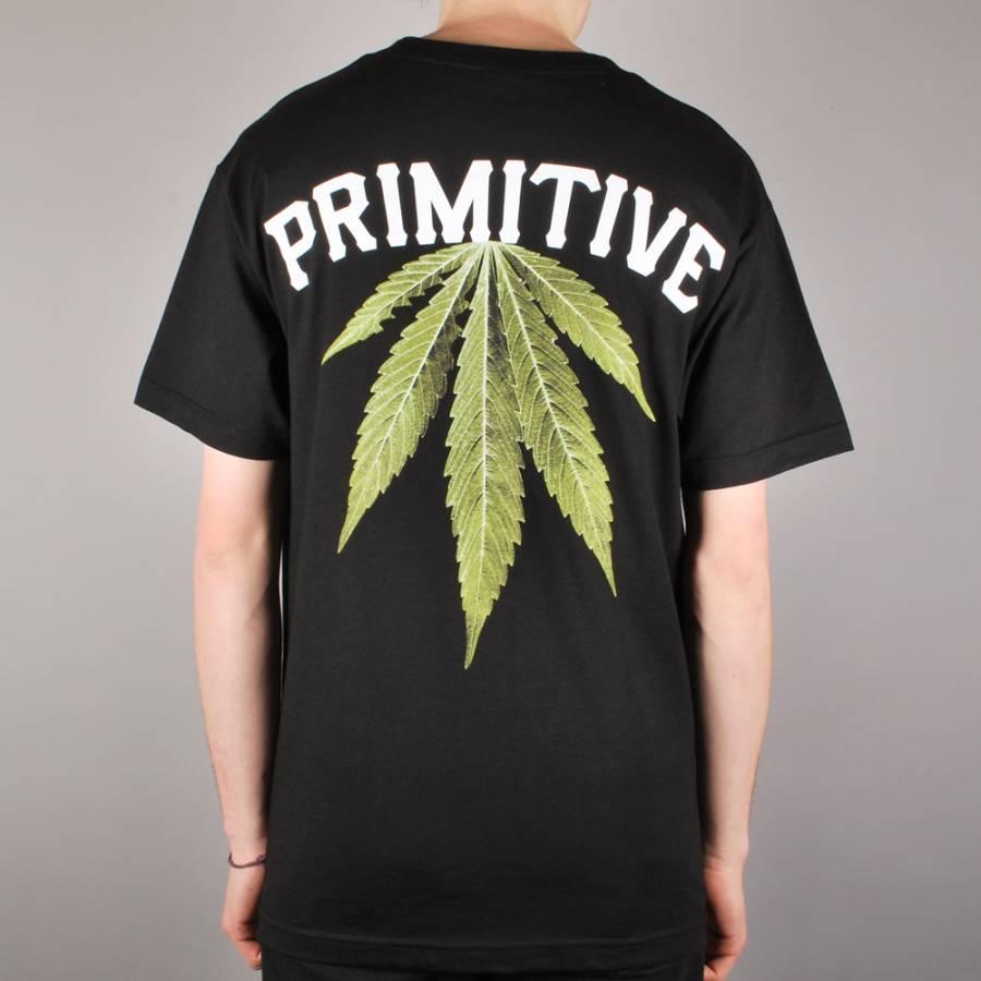 Primitive Clothing Primitive apparel primitive 900x900