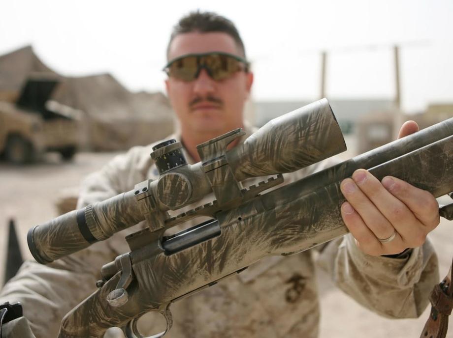 Marine sniper 920 31 920x688