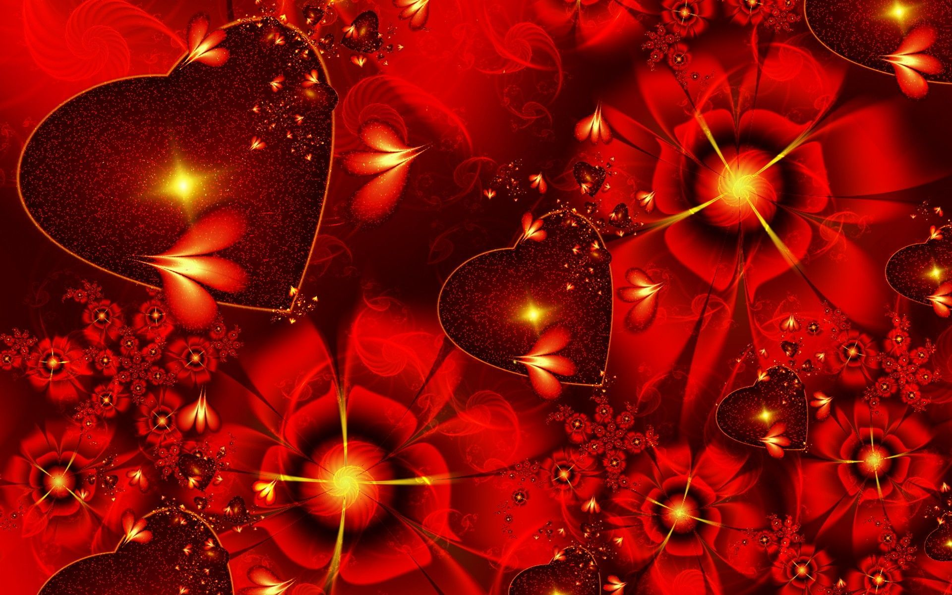 35 Bing Valentine Wallpapers   Download at WallpaperBro 1920x1200
