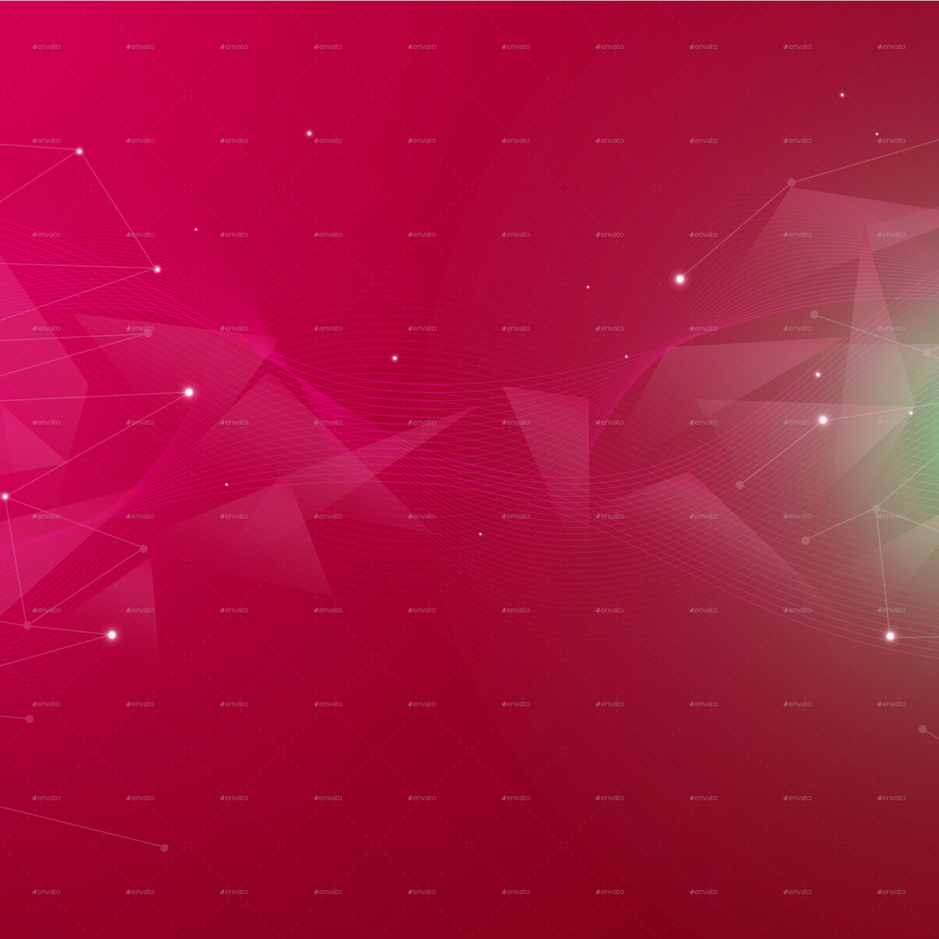 06 Abstract Backgrounds HD Abstract HD Backgrounds Abstract 3000x3000