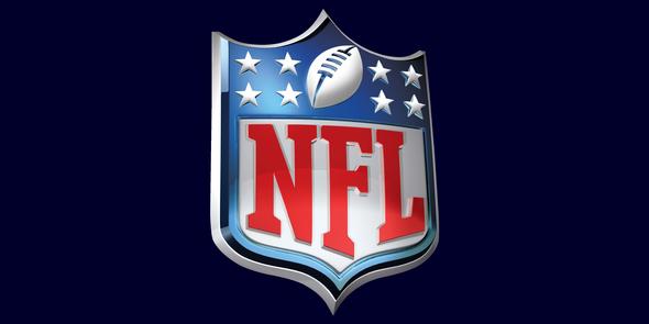National Football League NFL all 32 teams 590x295