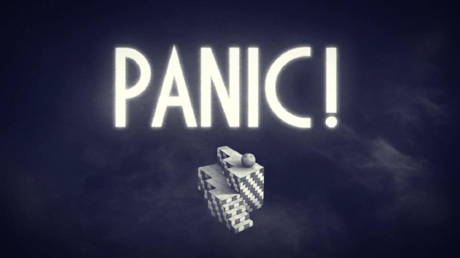 Free Download Caravan Palace Panic Wallpaper By Platypusstew